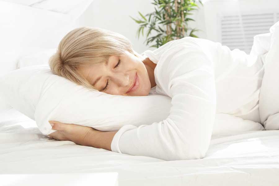 Lavaggio e sanificazione ad ozono per guanciali, materassi & C…