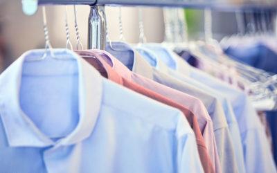 Conoscere vantaggi e svantaggi di una lavanderia self service